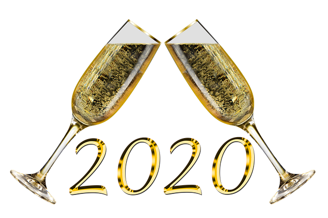 new-years-eve-4647528_640.png